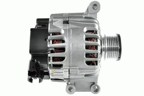 Lichtmaschine Peugeot 3008 5008 1.6 Benziner Mini Cooper  TG12C061 TG12C120