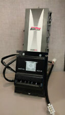 Coinco Bp4bx Bill Acceptor Mdb 151020 Refurbished With 90 Day Warranty