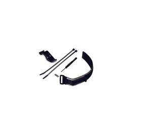205 Klettverschluss Garmin Fahrrad Halterung mit 305 Armband Forerunner wUZSZP0aqt