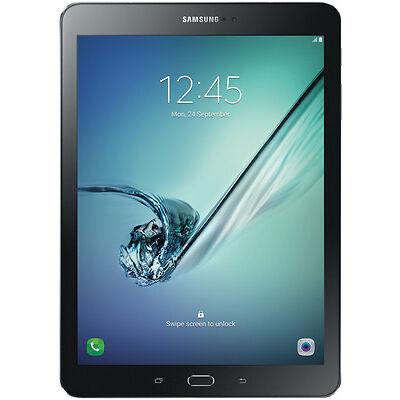 NEW Samsung SM-T813NZWFXSA Galaxy Tab S2 9.7 Wi-Fi 64GB - White