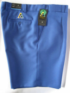 NEW-City-Club-Men-039-s-Royal-Shorts-Only-63-with-Free-Postage