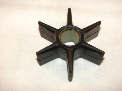 Impeller 500301 f MERCURY MARINER Mod F60 Big Foot 60-115 F75-115 neu