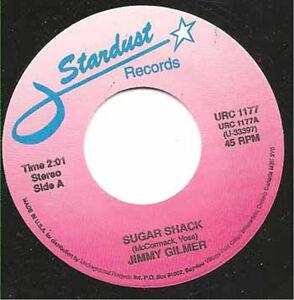 JIMMY-GILMER-Sugar-Shack-7-034