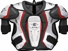 Easton Synergy ST4 Shoulder Pad Adult Large