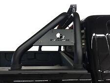 RB001BK Roll Bar by Black Horse Off Road for 2009-2017 Dodge Ram 1500