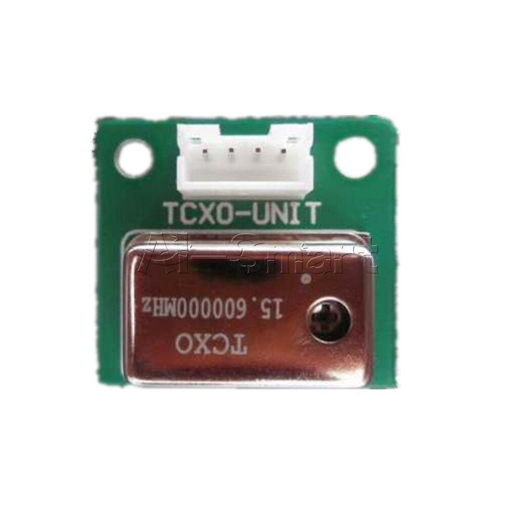 Kenwood TS 590 crystal TCXO TCXO-UNIT for Frequency 15.6MH