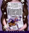 Wintersmith by Terry Pratchett (CD-Audio, 2006)