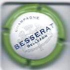 Capsule de champagne Besserat De Bellefon N°31 (32MM)