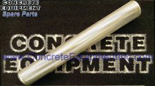 Filter 30318961 For Schwing Concrete Pump 25 Off