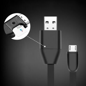 Car-Vehicle-Chargers-GPS-Tracker-Micro-USB-Cable-Real-Time-GSM-GPRS-Tracking