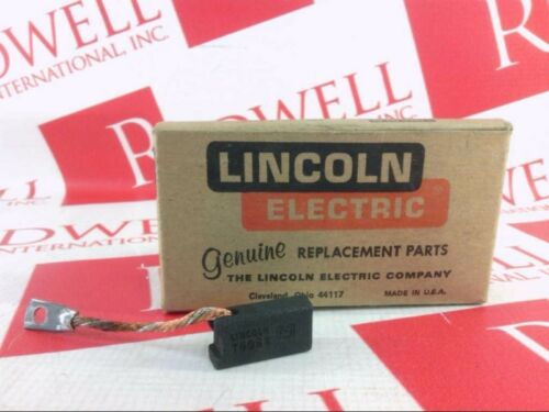 LINCOLN ELECTRIC T-6968-EACH T6968EACH NEW IN BOX