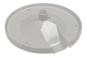 Braun-Berichterstattung-Deckel-Motor-Saftpresse-MPZ22-Citromatic-4979-MULTIQUICK