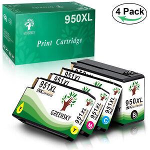 4PK-950XL-951XL-Ink-Cartridges-For-HP-Officejet-Pro-8610-8615-8620-8625-8600