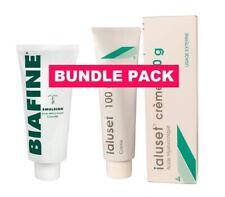 Biafine Skin Emulsion Tube 186g