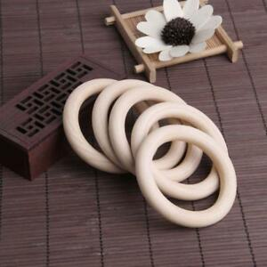 20pcs-15mm-Unfinished-Natural-Wood-Round-Rings-Necklace-Jewelry-Craft