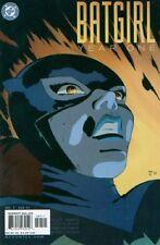 Batgirl - Year One (2003) #7 of 9