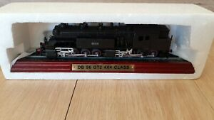 ATLAS-EDITIONS-DB-96-GT2-4X4-CLASS-LOCOMOTIVE-LOCO-STATIC-MODEL