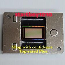 MITSUBISHI SAMSUNG TOSHIBA CHIP  1910-6143W 1910-6103W 1610-6145W DLP 4719-00199