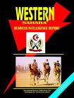 Western Sahara Business Intelligence Report by International Business Publications, USA (Paperback / softback, 2004)