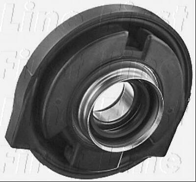 FDC151 FIRST LINE PROPSHAFT COUPLING fits Renault Master 2.3DCi 10