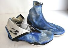 new style aeece a1588 item 3 Nike Air Jordan XX8 28 Men s 2013 Camo Colorway Size 15 Basketball  Shoes -Nike Air Jordan XX8 28 Men s 2013 Camo Colorway Size 15 Basketball  Shoes