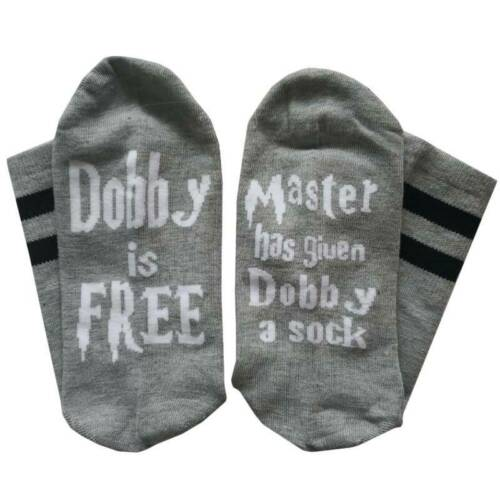 Men Women Halloween Fillers Socks Novelty Stocking Xmas Funky Styles Gift Ideas