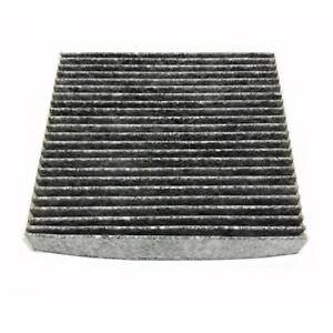 1PC-Cabin-Air-Filter-with-Activated-Carbon-AC-Clean-for-Toyota-87139-02090