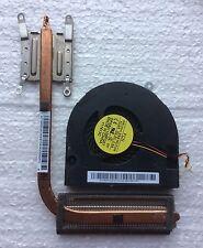Acer Aspire E1-572 E1-572P CPU Cooling Heatsink + Fan AT12K0030C0 DC28000CQF