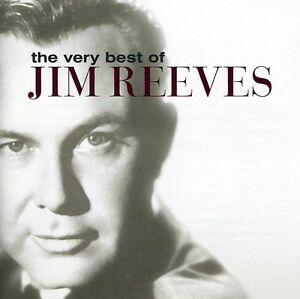 Jim-Reeves-Very-Best-of-New-CD