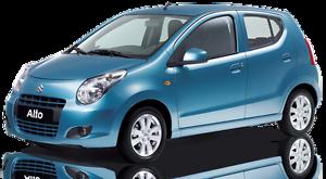 suzuki alto 2009 2016 660cc k6a 1000cc k10b engine workshop service rh ebay com au 2016 Suzuki Alto Suzuki Alto 2018