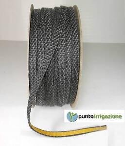 Guarnizione-adesiva-termica-10x3-mm-alte-temperature-550C-stufe-camini-forni
