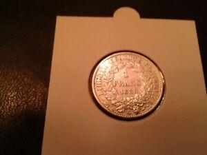 1-franc-1888-SUP