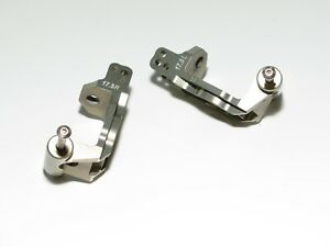 L8-0817-team-losi-tlr-8ight-X-buggy-17-5-deg-aluminum-carriers-with-pins