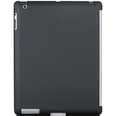 iGo TPU Case iPad 2 - Black Colour Added Extra protection your device CLR