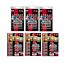 Topps-match-corono-2019-2020-Starter-pack-display-blister-multi-pack-mini-Tin-19-20 miniatura 32