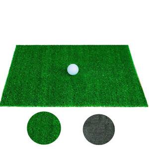 Kunstrasen-Rasenteppich-Garten-Terrasse-Casa-Verde-gruen-7mm-935g-m2-meterware