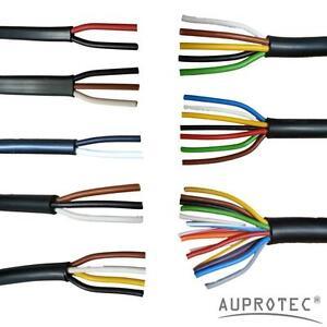 METERWARE-auprotec-vehiculo-tuberia-2-13-polos-remolque-remolque-de-tuberia-cable