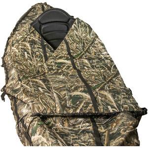 YakGear-Ambush-Camo-Kayak-Cover-amp-Hunting-Blind
