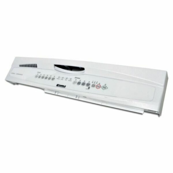 PANEL-CNTL - WHITE Whirlpool WP8558209 For Sale Online