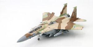Hobby-Master-1-72-F-15I-Ra-039-am-IDF-Hammers-Sqn-269-Hatzerim-AB-Israel-HA450