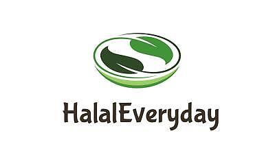 HalalEveryDay