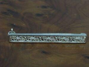 835-Silver-Brooch-Real-Silver