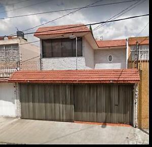 Norte 87  Sindicato Mexicano de Electricistas Azcapotzalco,