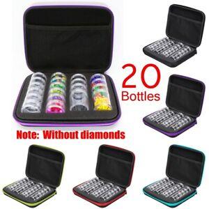 5D-Diamond-Diamond-Painting-Accessories-DIY-Geometric-Holder-Kit-20