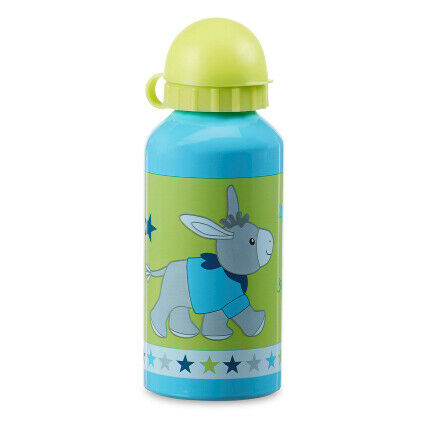 Sterntaler bouteille Erik Bébé Enfants Vaisselle jeunes enfants