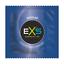 Indexbild 5 - Kondom Auswahl - versch. Condome Präservative - 100-500 Stk. mit Geschmack 💕🍌