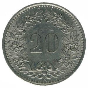 Schweiz-20-Rappen-1969-A47371