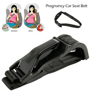 Special-belt-for-pregnant-women-drivi-NTAT