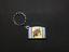 N64-NINTENDO-64-cartridge-Keychain-choose-your-favorite-game-Mario-zelda-Pokemon thumbnail 5