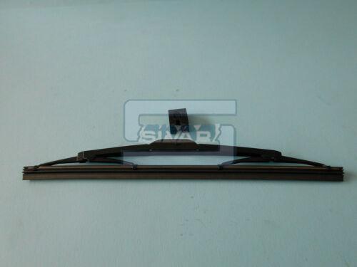 Spazzola tergicristallo molleggiata OEM Land Rover 88 109 Serie 3 STC3302  Sivar